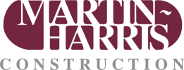 martin-harris-logo