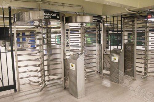 mta-transit-turnstiles-nyc-1